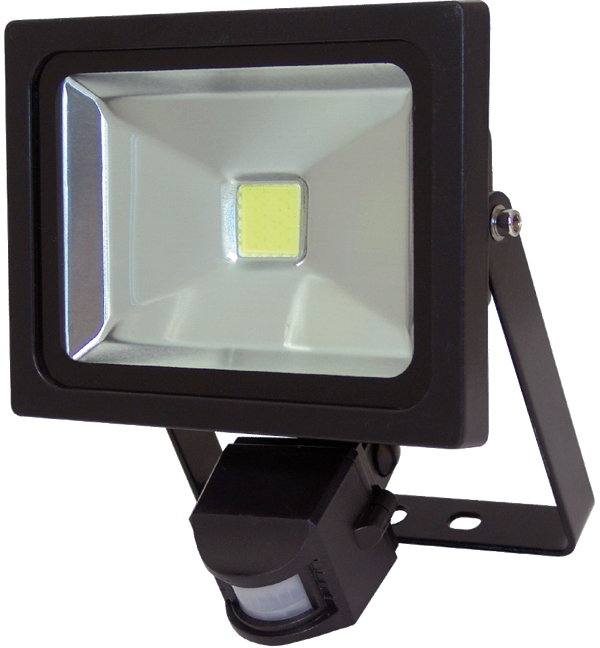 Security lights security lighting systems msc security security lighting systems aloadofball Images
